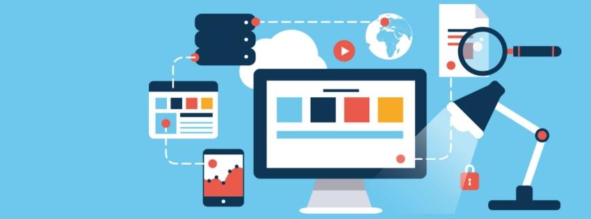CFconsultancy webdesign Web Designer
