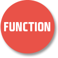 functions responsive website template html5 css3